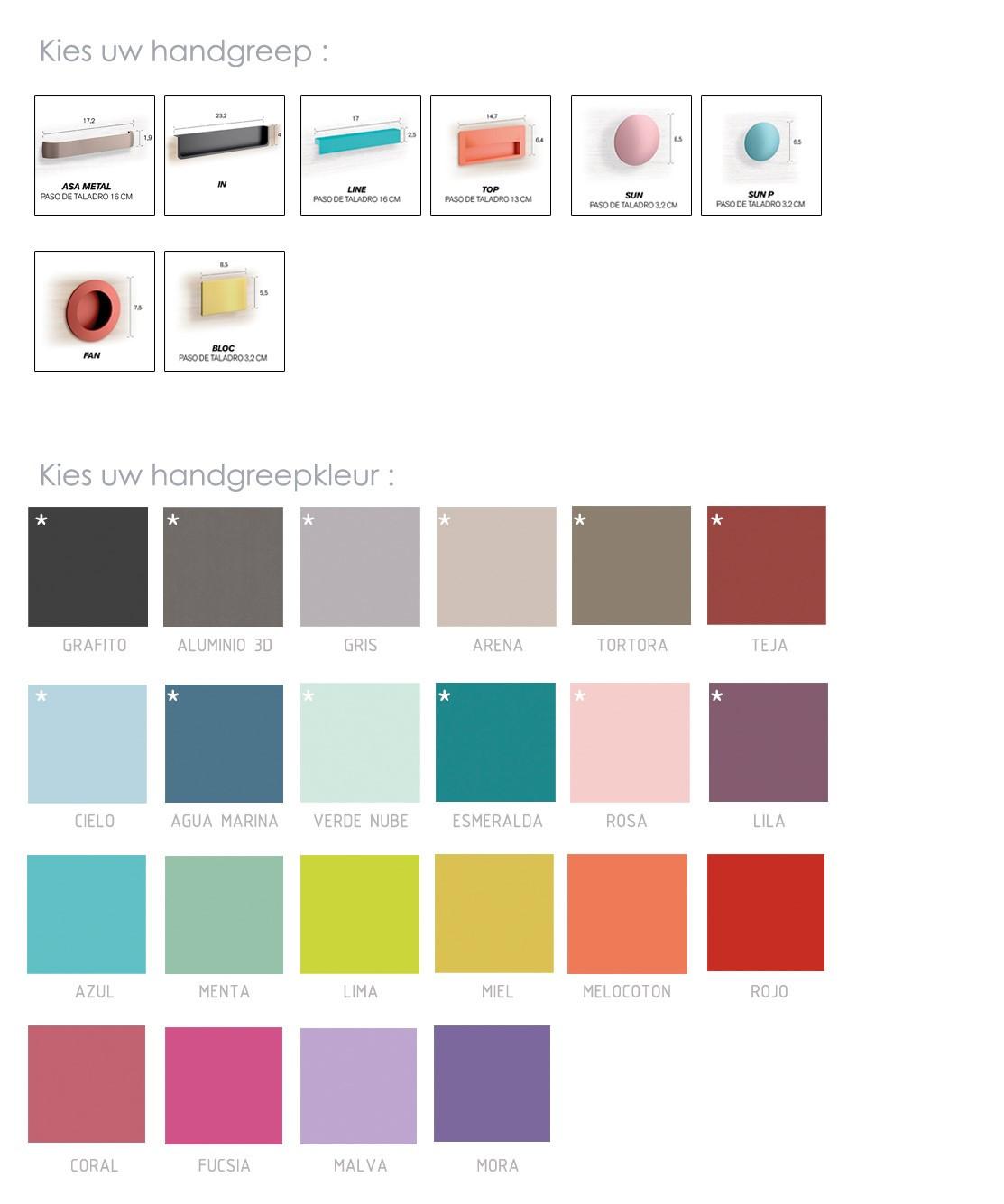 Jeugdkamer op maat online kopen kies zelf je kleur belgische webshop